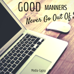 Good-Manners-Image-Two