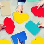 Social-Media-the-Hiring-Process